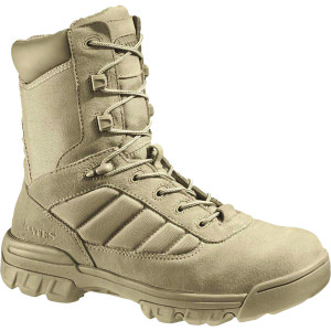 BATES Desert Tactical Sport Boot