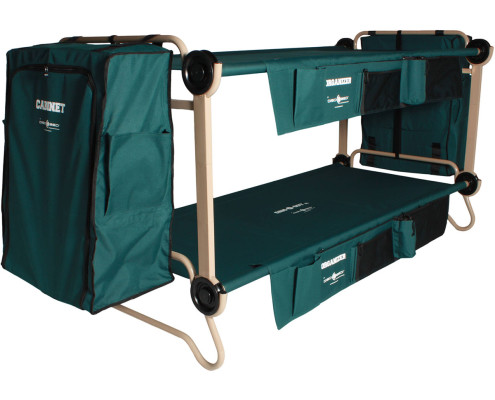 Cam-O-Bunk XL