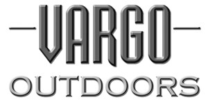 vargo_outdoors_logo