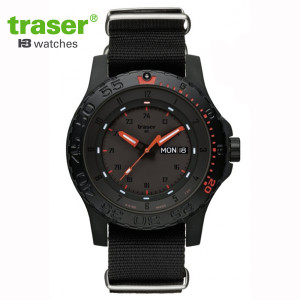 traser-red-combat-tritium-illumated-pvd-coated-watch-13